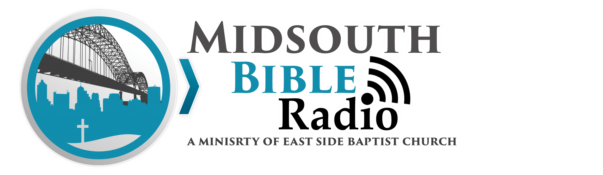 MidSouth Bible Radio